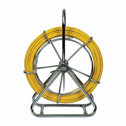 Cable Jockey Mini Duct Rodder